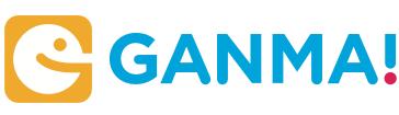ganmaweb