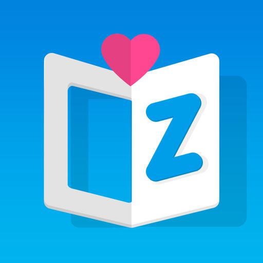 漫画図書館Z