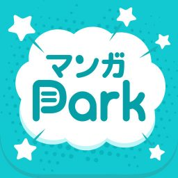 マンガPark|白泉社のマンガが無料で読めるアプリ