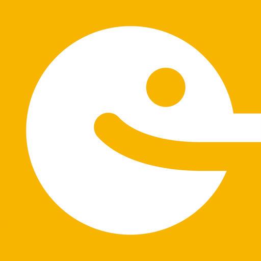 ganmaアプリ