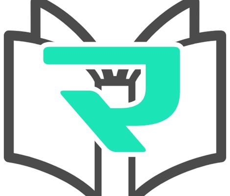 ゾンヴィガーナ|全3巻!読んだ感想と無料で読めるアプリの紹介!