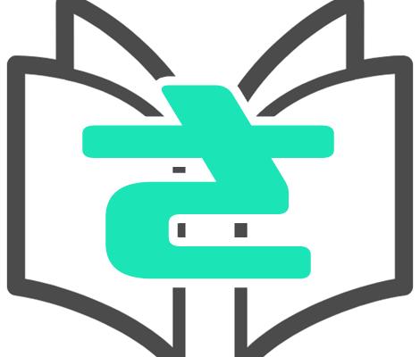コミックウォーカー|無料WEB連載マンガの更新をお知らせ!