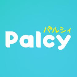 パルシィ|講談社とピクシブの漫画が無料で読めるマンガアプリ