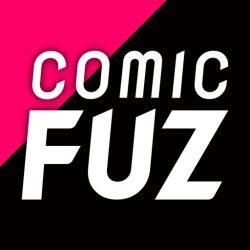 comicFUZ